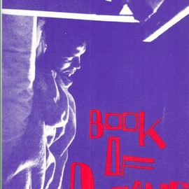 Jack Kerouac - Book Of Dreams (San Francisco: City Lights Books, 1981. San Francisco: City Lights Books)