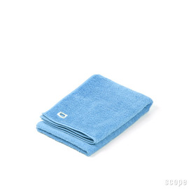 from scope apartment - house towel