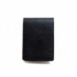 CRAFTWORK PRODUCTS - RHODIA No.10 Leather Cover