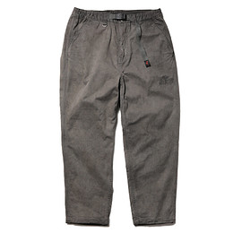 SOPHNET. - nonnative CLIMBER EASY PANTS by GRAMICCI