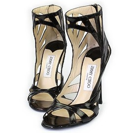 Jimmy Choo for H&M - sandals