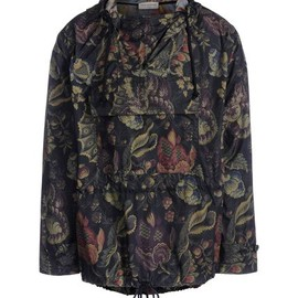 Dries Van Noten - Jacket Men's - DRIES VAN NOTEN