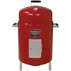 char broil - Char-Broil H20 Smoker
