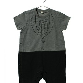 green label relaxing - rompers suit