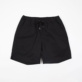 TEATORA - Wallet Shorts Submaline