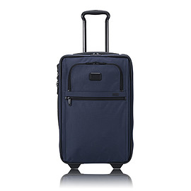SOPHNET., TUMI - INTERNATIONAL EXPANDABLE 2 WHEEL CARRY-ON