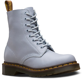 Dr.Martens - 1460 PASCAL 8ホール Official Dr. Martens Store - JP