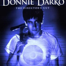 RICHARD KELLY - Donnie Darko