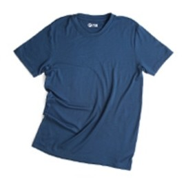 OUTLIER - Ultrafine Merino T-Shirt