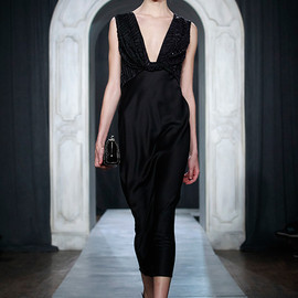 Jason Wu - dress