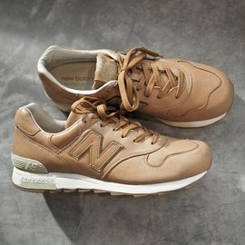 New Balance × UNITED ARROWS - 1400
