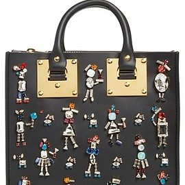 Sophie Hulme - Product Image