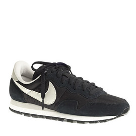 Nike - Nike women vintage collection air Pegasus '83 sneakers