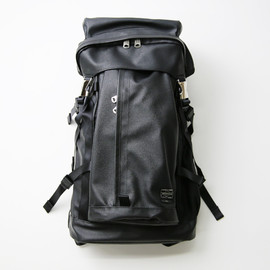 "MINOTAUR - MUG ""PC BACK PACK MEDIUM III"""