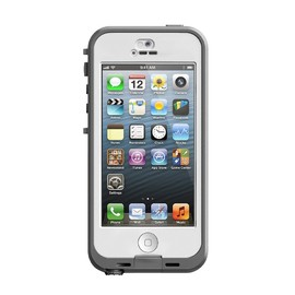 LifeProof iPhone case for iPhone4/4S