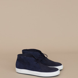 Acne - Anton (Denim Blue)