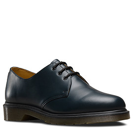 Dr.Martens - 1461 PW NAVY 10078410