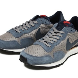 NIKE - AIR PEGASUS 83 SD