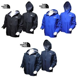 THE NORTH FACE - 春夏新作!THE NORTH FACE / Climb Very Light Jacket