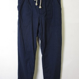 Jackman - Oxford Pants