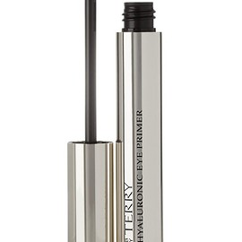 By Terry - Hyaluronic Eye Primer - Neutral, 7.5ml