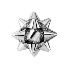 artecnica - surprise-surprise-light_mirror_2