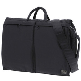 Porter - Yoshida Kaban - Tanker Shoulder Bag Type B