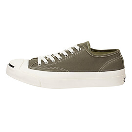CONVERSE - JACK PURCELL® ADDICT