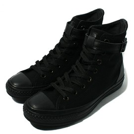 CONVERSE - CONVERSE ALL STAR BUCKLE HI