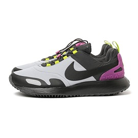 nike - Air Pegasus AT