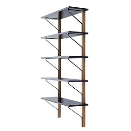 Artek - KAARI 009 HIGH SHELF