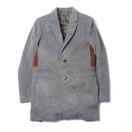 UNDERCOVER - undercover-fw12-new-releases