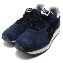 MEXICO MIDRUNNER - Sneaker high - white/true blue
