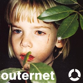 globe - outernet