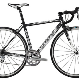 Cannondale - CAAD 8 2010