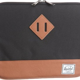 Herschel Supply Co. - HERITAGE NETBOOK SLEEVE 11""
