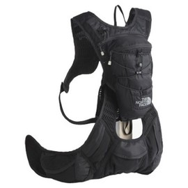 THE NORTH FACE - MARTIN WING PRO