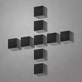 Minor Victories - Minor Victories (Vinyl,LP)