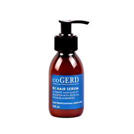Care of Gerd - B2 Hair Serum 130 ml