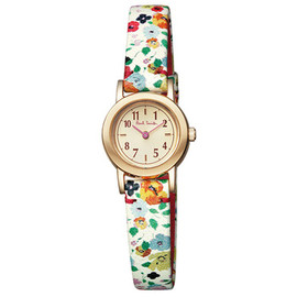 Paul Smith - watch