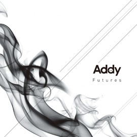 Addy - Futures