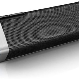 PHILIPS - SB7300 Bluetooth Portable Speaker System