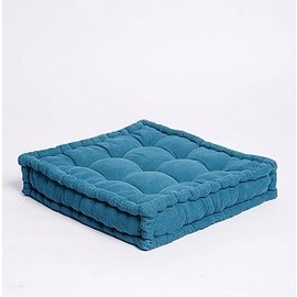 urbanoutfitters - Tufted Corduroy Floor Pillow