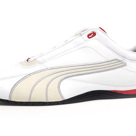Puma - DRIFT CAT 4 SF CARBON