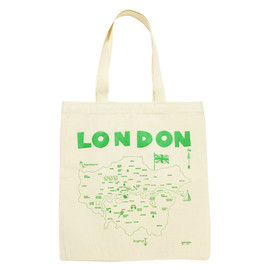 MAPTOTE - London
