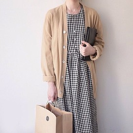 gingham/style
