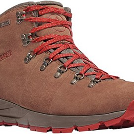 Danner - Mountain 600 Hiking Boots