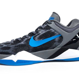 NIKE - ZOOM KOBE VII SYSTEM 「LIMITED EDITION for NONFUTURE」