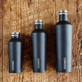 CORKCICLE - CORKCICLE CANTEEN 270ml