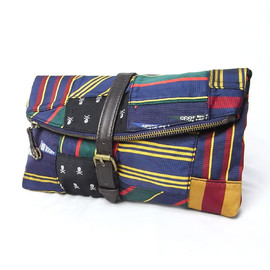 RUGBY RALPH LAUREN - CLUTCH BAG